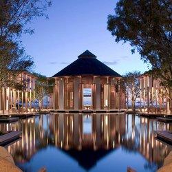 Amanyara, Turks & Caicos Photo 8