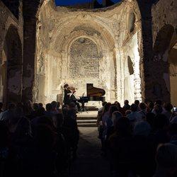 Aragonese Castle Photo 8