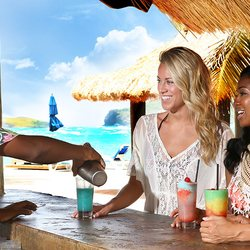 Coconut Bay Beach Resort & Spa Photo 8