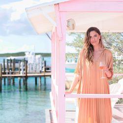 Staniel Cay Yacht Club Photo 21