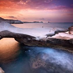 Sarakiniko Beach Photo 13