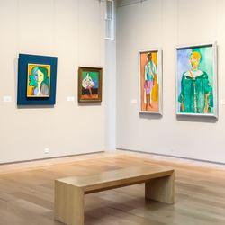 Matisse Museum Photo 12
