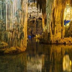 Grotta di Nettuno (Neptune's Grotto) Photo 10