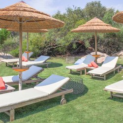 Cala Beach Club Photo 9