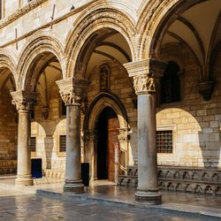 The Rector's Palace Photo 8