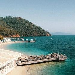 D Resort Gocek Photo 12
