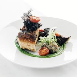 Cornelius Seafood Restaurant Photo 13