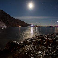 Blue Marlin, Ibiza Photo 55
