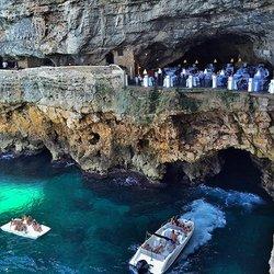 Grotta Palazzese Photo 8