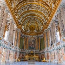 Royal Palace of Naples Photo 5