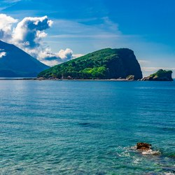 St Nicholas Island (Sveti Nikola Island) Photo 6