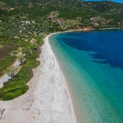 Agios Dimitrios Photo 4
