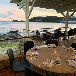 Oceana Restaurant and Bistro Photo 3
