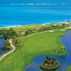 Atlantis Paradise Island Photo 39