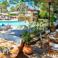 Nikki Beach, Ibiza Photo 7