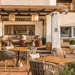 Cervo Hotel Photo 10