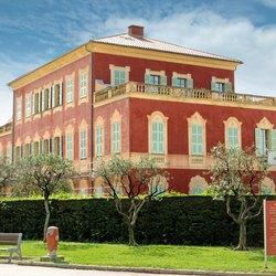 Matisse Museum Photo 5