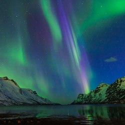 Northern Lights Photo 9