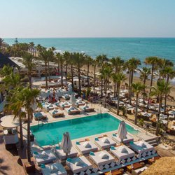 Nikki Beach, Ibiza Photo 17