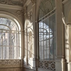 Royal Palace of Naples Photo 4