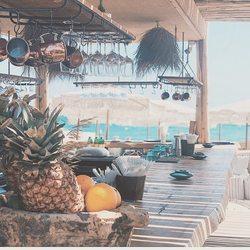 Verde Beach Photo 2