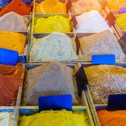 Place Des Lices Market Photo 15