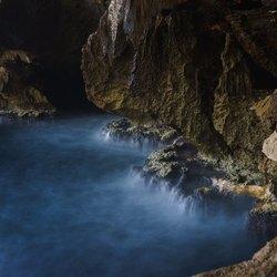 Grotta di Nettuno (Neptune's Grotto) Photo 6