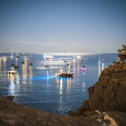 Blue Marlin, Ibiza Photo 58