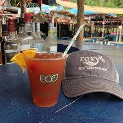 Foxy's Bar Photo 8