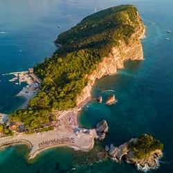 St Nicholas Island (Sveti Nikola Island) Photo 2