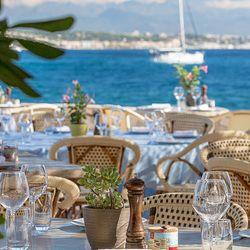 La Guérite | Cannes Photo 12