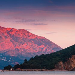 St Nicholas Island (Sveti Nikola Island) Photo 3