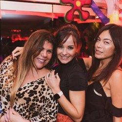 Nassau Beach Club Photo 17