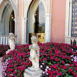 Villa Ephrussi de Rothschild Photo 27