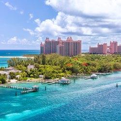Atlantis Paradise Island Photo 10