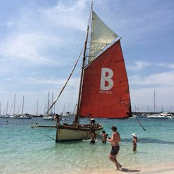 Beso Beach Photo 22