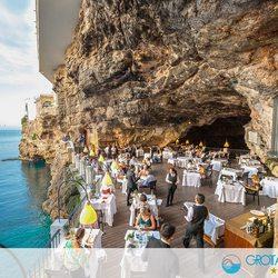 Grotta Palazzese Photo 3