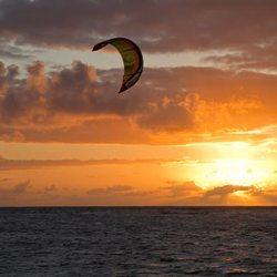 Coconut Bay Beach Resort & Spa Photo 23