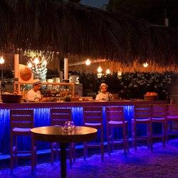 Hillside Beach Club Photo 10