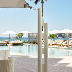Nobu Hotel Ibiza Bay Photo 14