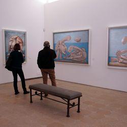Picasso Museum Photo 7