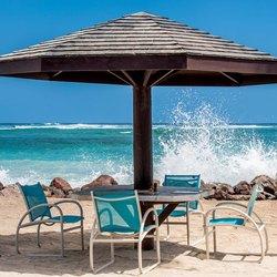 Nisbet Plantation Beach Club  Photo 32