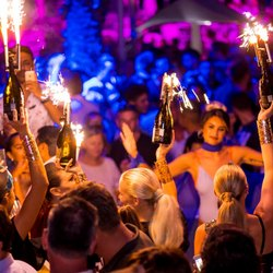 Blue Marlin, Ibiza Photo 20