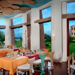 Hotel Cala di Volpe Photo 3
