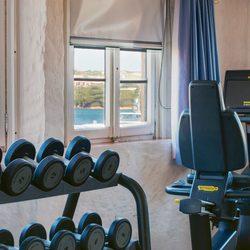 Cervo Hotel Photo 23