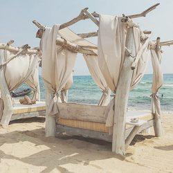 Verde Beach Photo 7