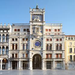Piazza San Marco Photo 8