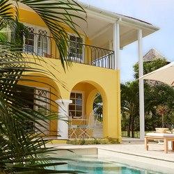 The Cotton House, Mustique Photo 6