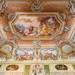 Royal Palace of Naples Photo 8