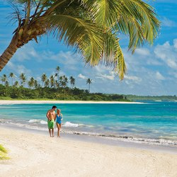 Coconut Bay Beach Resort & Spa Photo 19